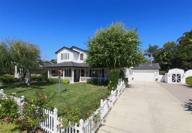 2770 Wilson, Carlsbad, CA 92008