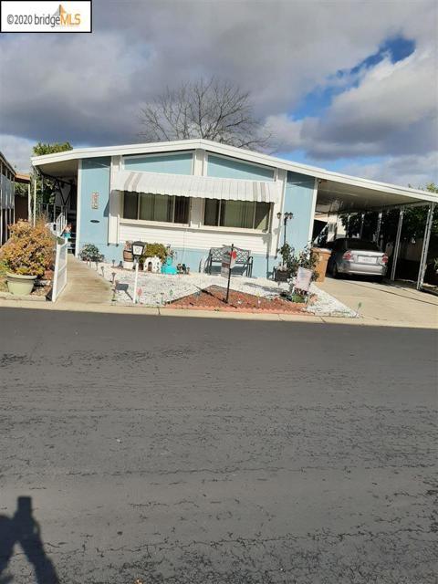 108 Diana Way, Antioch, CA 94509