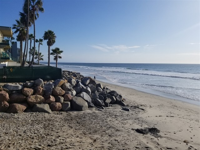 1229 S PACIFIC, Oceanside, CA 92054