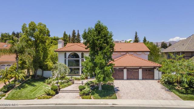 Photo of 29391 Laro Drive, Agoura Hills, CA 91301