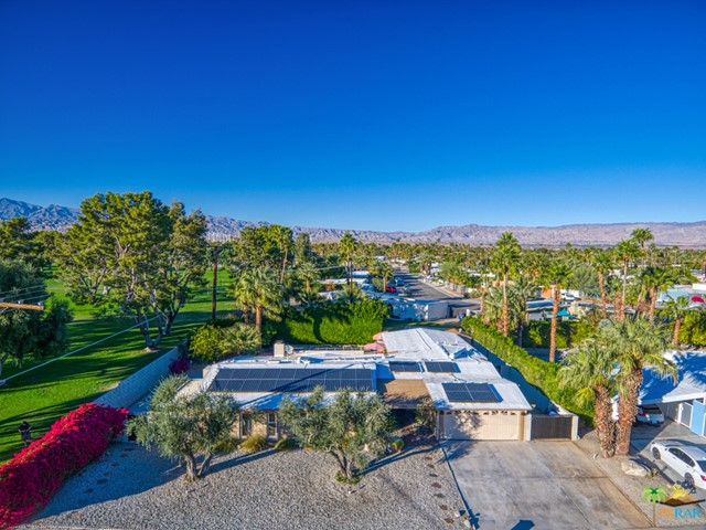 796 East Racquet Club Road, Palm Springs, CA 92262