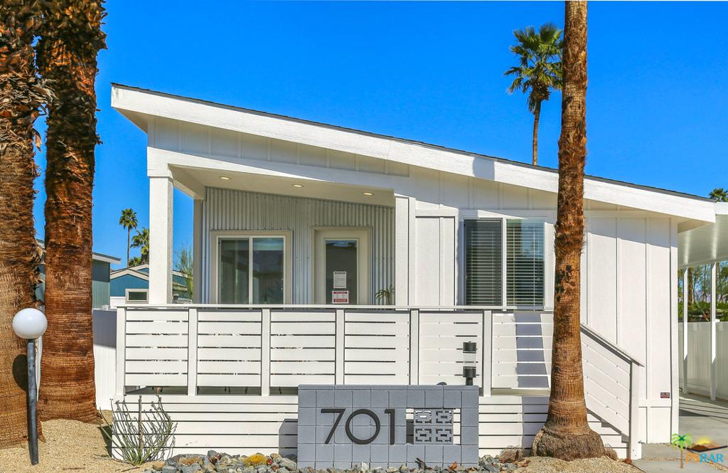 413 Ginger DR, Palm Springs, CA 92264 – 21696682 - Paul Kaplan Grou...