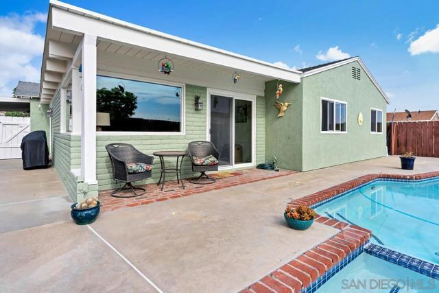 Image 24 of 10123 Three Oaks Way, Santee, CA 92071