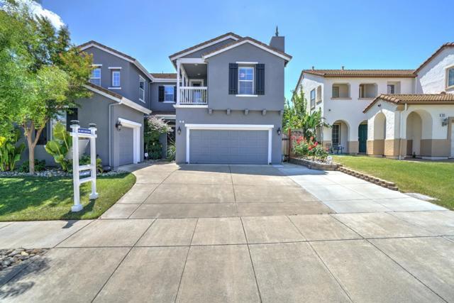 960 Brook Way, Gilroy, CA 95020