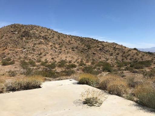 73406 Helms Road, Desert Hot Springs, CA 92241