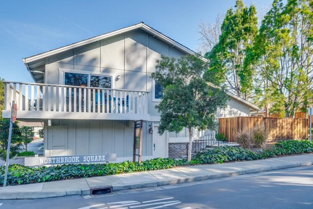 20336 Northbrook Square, Cupertino, CA 95014