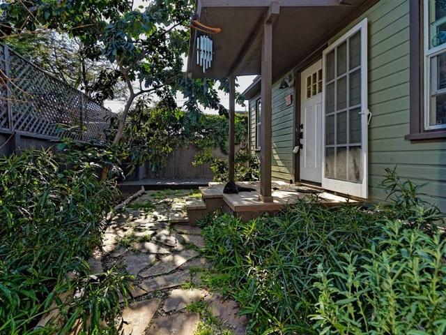 2376 Etiwanda Street, Ocean Beach (San Diego), CA 92107