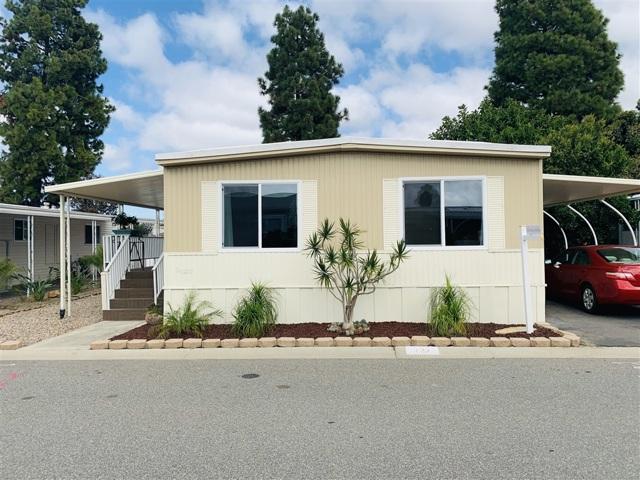 200 N el camino real 142, Oceanside, CA 92058