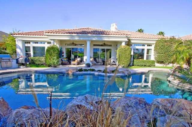 80145 Via Valerosa, La Quinta, California 92253, 3 Bedrooms Bedrooms, ,3 BathroomsBathrooms,Residential,For Sale,Via Valerosa,219053575DA