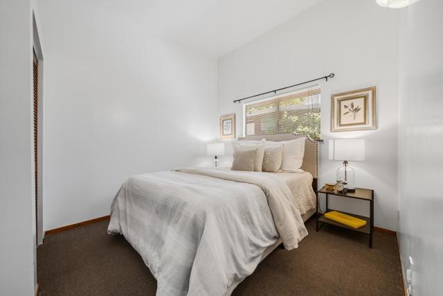 28. 580 Pine Avenue Sunnyvale, CA 94085