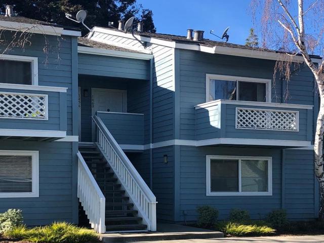 1460 Four Oaks Circle, San Jose, CA 95131