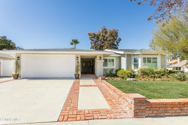 Photo of 295 Satinwood Avenue, Oak Park, CA 91377