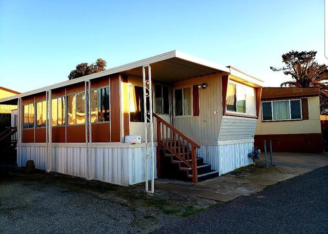 304 Carmel Avenue 16, Outside Area (Inside Ca), CA 93933