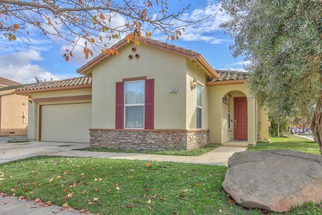 1653 Piazza Drive, Salinas, CA 93905