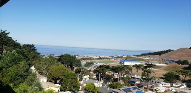 549 San Pablo Terrace, Pacifica, CA 94044