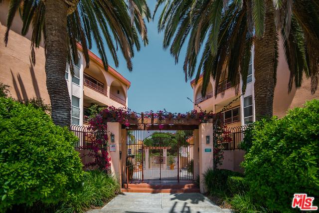 2045 4TH Street 301B, Santa Monica, CA 90405