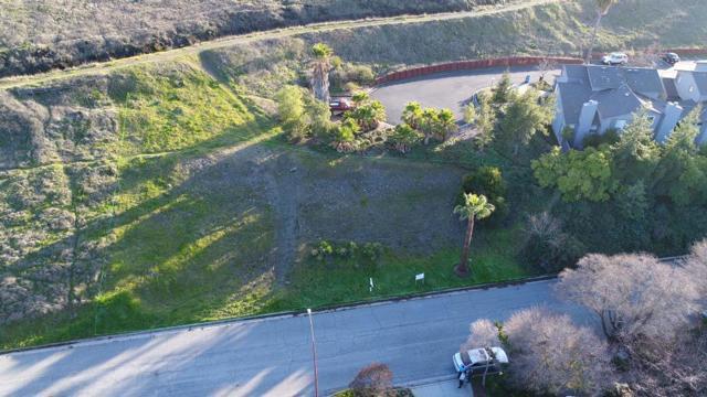 0 Pegasus Court, San Jose, CA 95119