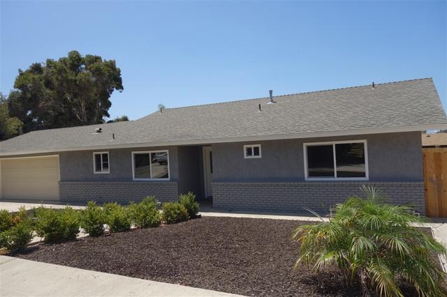 46 H St., Chula Vista, CA 91910