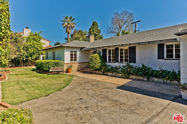 14216 Chandler Bl, Sherman Oaks, CA 91401 Photo