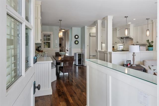 228 S Helix Ave, Solana Beach, California 92075, 4 Bedrooms Bedrooms, ,4 BathroomsBathrooms,For Sale,S Helix Ave,200021011