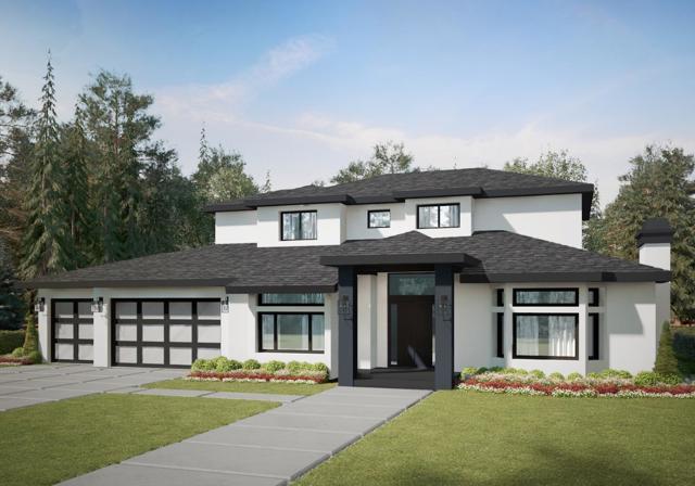 118 Telles Lane, Fremont, CA 94539