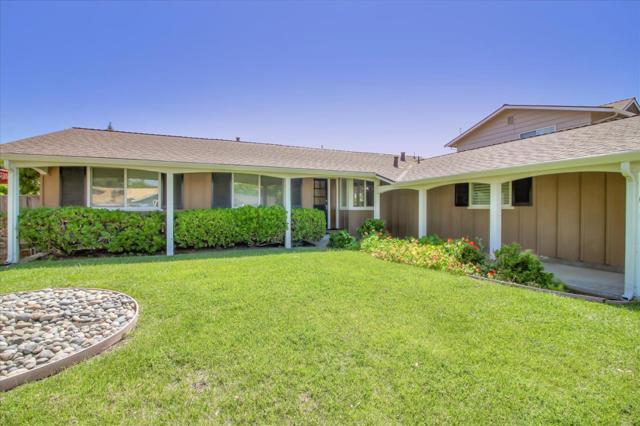 507 Bancroft Street, Santa Clara, CA 95051