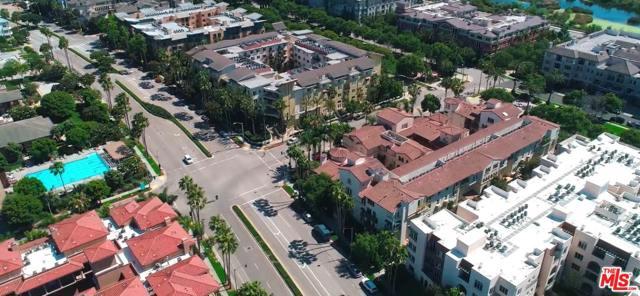 5935 Playa Vista Dr, Playa Vista, CA 90094 Photo 35