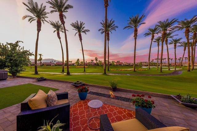 35695 Royal Sage Court, Palm Desert, CA 92211
