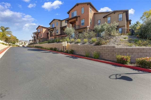 2710 Sparta Rd 12, Chula Vista, CA 91915
