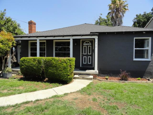 434 Henry Avenue, San Jose, CA 95117