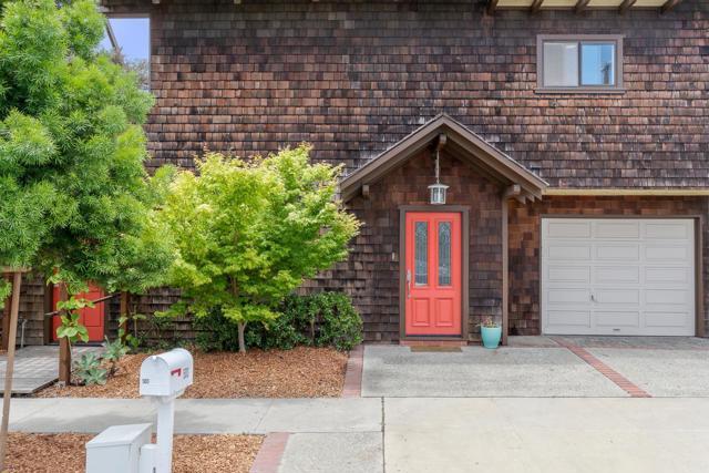 32. 503 National Street Santa Cruz, CA 95060
