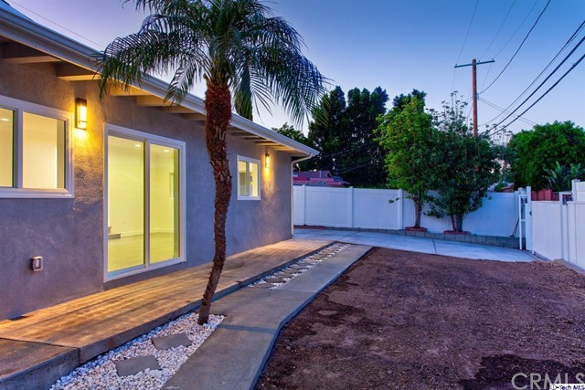 34. 11600 Balboa Boulevard Granada Hills, CA 91344
