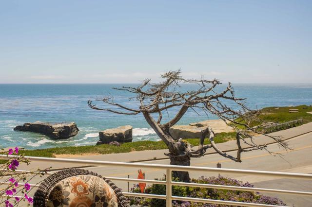 880 W Cliff Drive 12, Santa Cruz, CA 95060
