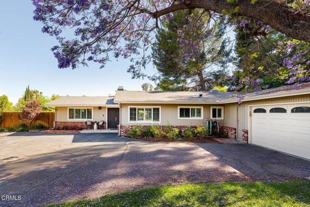 243 Los Laureles St, South Pasadena, CA 91030 Photo
