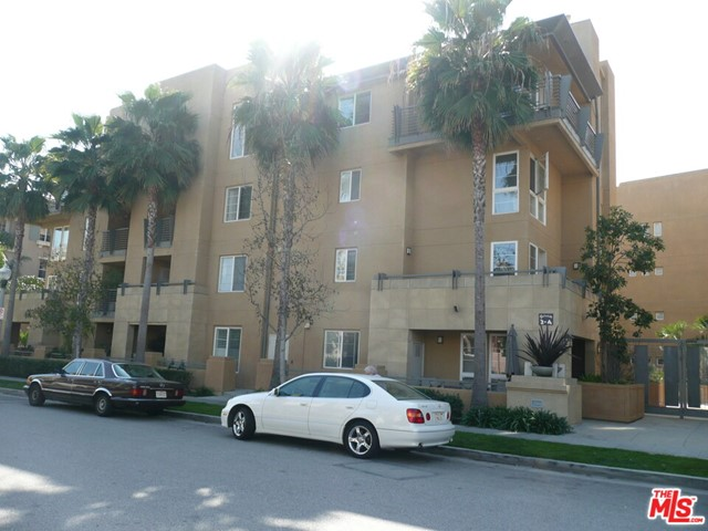 5831 Seawalk Drive, Playa Vista, CA 90049 Photo 0