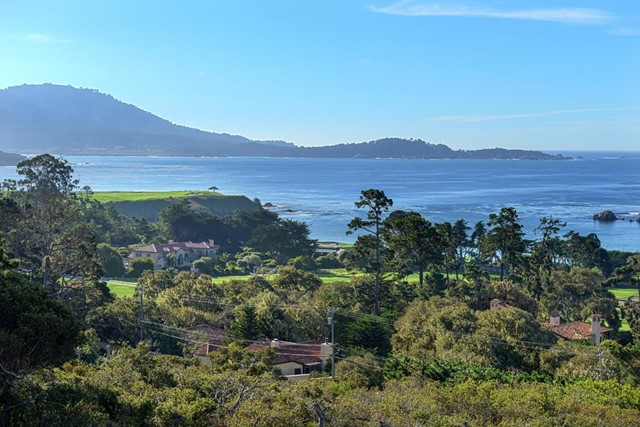 3347 17 Mile Drive, Pebble Beach, CA 93953