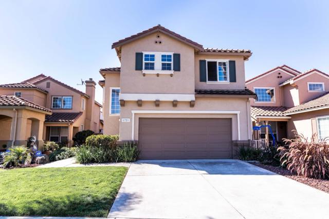 1721 Great Island Street, Salinas, CA 93906