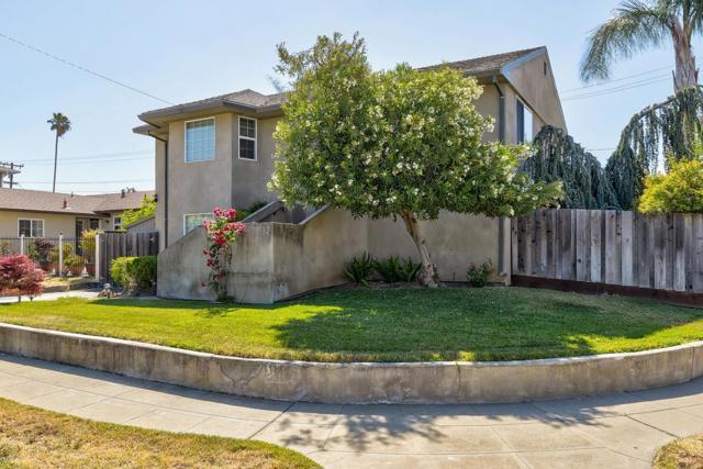 2. 2852 Betsy Way San Jose, CA 95133