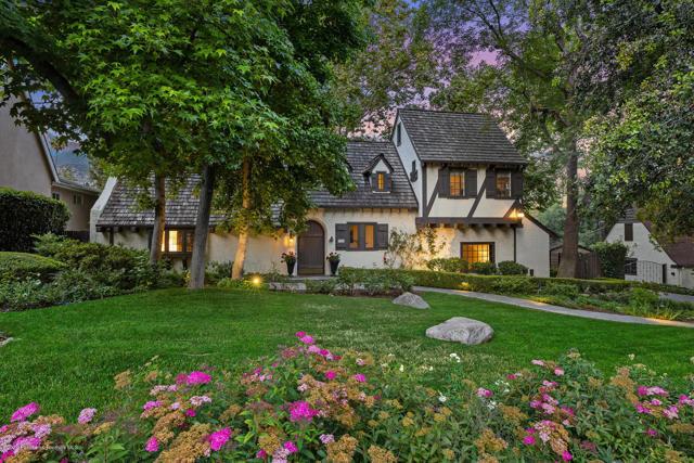 2536 Boulder Road, Altadena, CA 91001