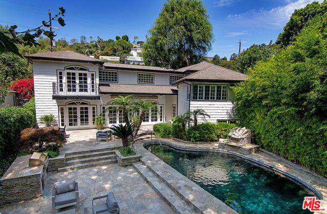 Photo of 4054 STONE CANYON Avenue, Sherman Oaks, CA 91403