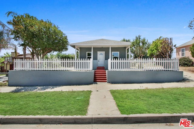 438 W M St, Colton, CA 92324 Photo