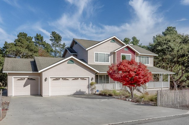 2195 Leo Place, Outside Area (Inside Ca), CA 95004