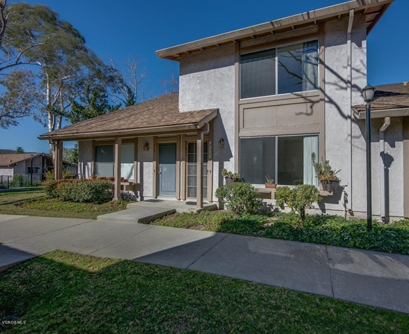 2645 La Paloma Circle, Thousand Oaks, CA 91360