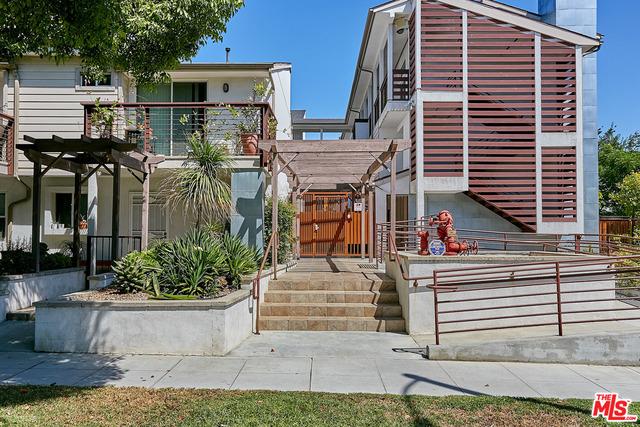 480 N CATALINA Avenue 301, Pasadena, CA 91106