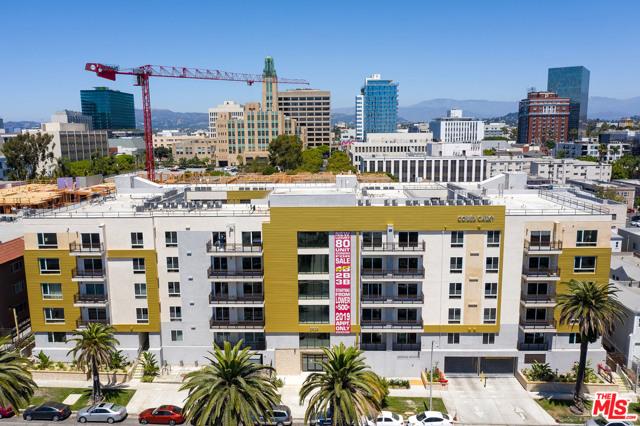 2939 Leeward Av, Los Angeles, CA 90005 Photo
