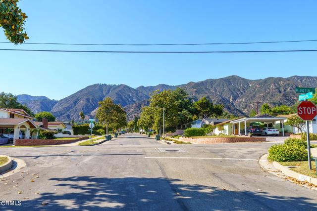 1210 Daveric Dr, Pasadena, CA 91107 Photo