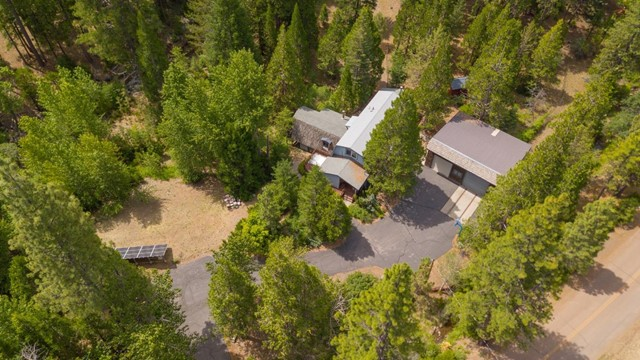 694610 Gold Run Road, Susanville, CA 96130