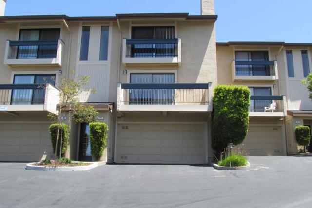 603 Stonegate Drive, South San Francisco, CA 94080