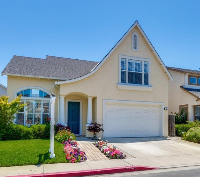 636 Santa Barbara Terrace, Sunnyvale, CA 94085