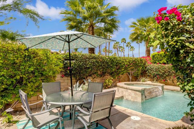 32. 303 Ameno Drive W Palm Springs, CA 92262